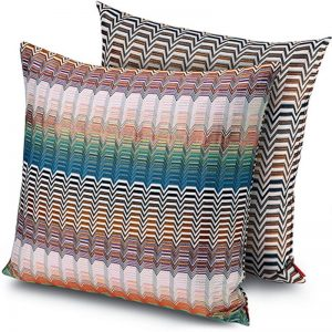 Missoni Home kussen Santafe-Seattle