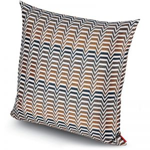 Missoni Home kussen Seattle