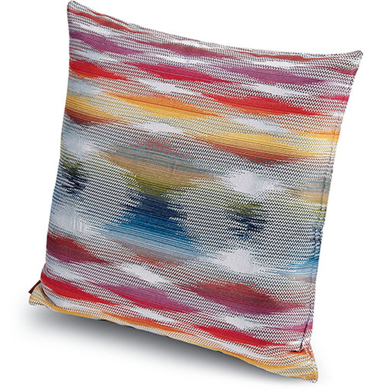 Missoni Home kussen Stoccarda 160R