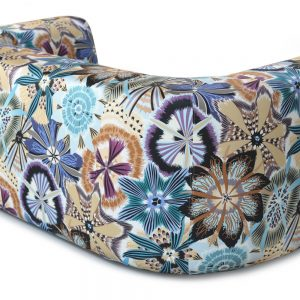Missoni Home bank Gravita Passiflora Giant
