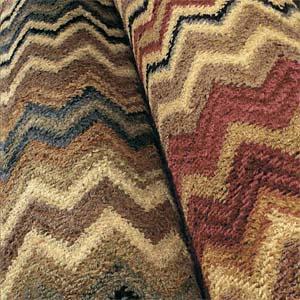 Missoni Home tapijt Honduras