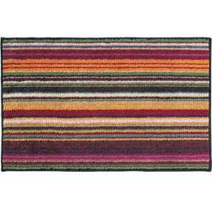 Missoni Home badmat Jazel 156