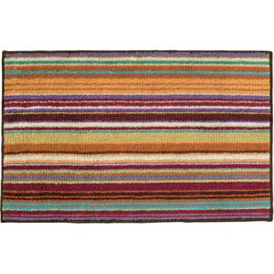 Missoni Home badmat Jazel 159