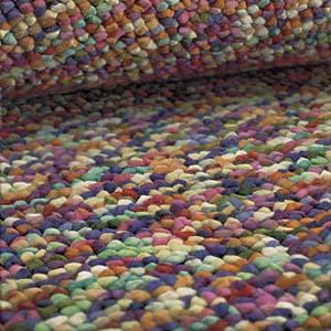 Missoni Home tapijt Leedstown