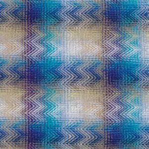 Missoni Home plaid Montgomery 170