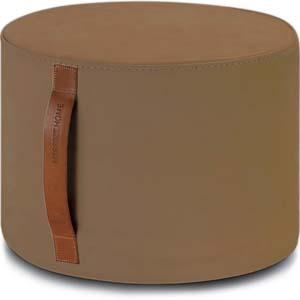 missoni home cilinder poef oman 38. Black Bedroom Furniture Sets. Home Design Ideas