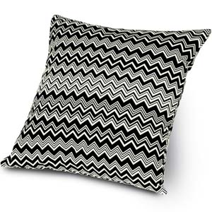 Missoni Home stof Tobago T20