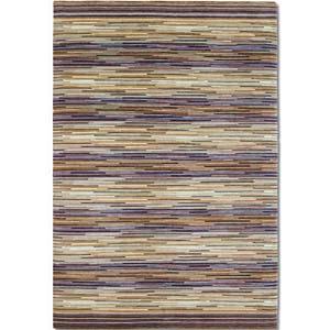 Missoni Home tapijt Porto 160
