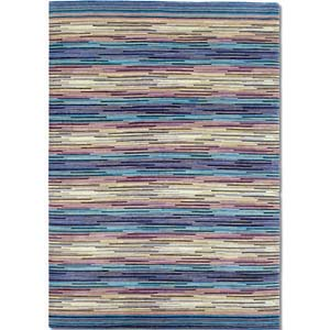 Missoni Home tapijt Porto 170