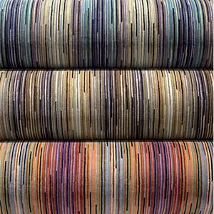 Missoni Home tapijt Porto 159