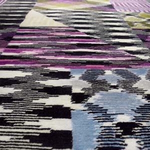 Missoni Home tapijt Pritzwalk