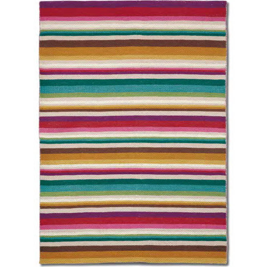 Missoni Home tapijt Recanati