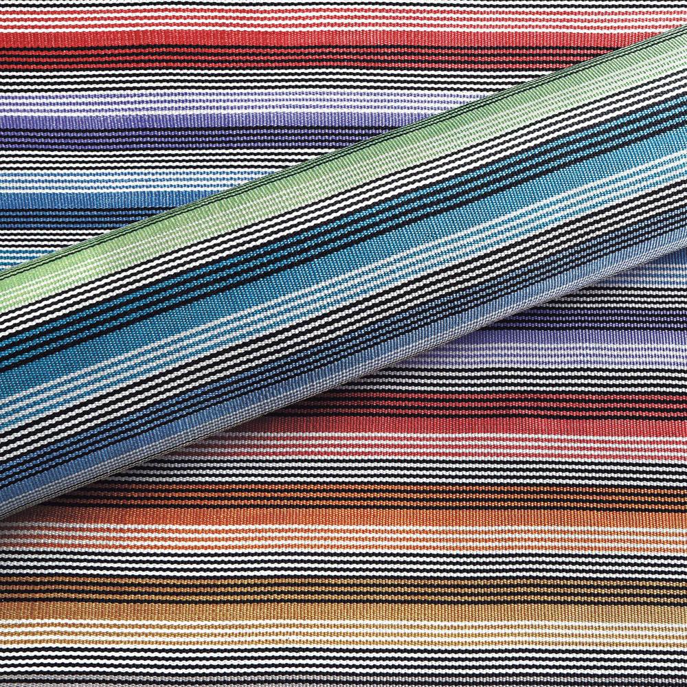 Missoni Home tapijt Riohacha