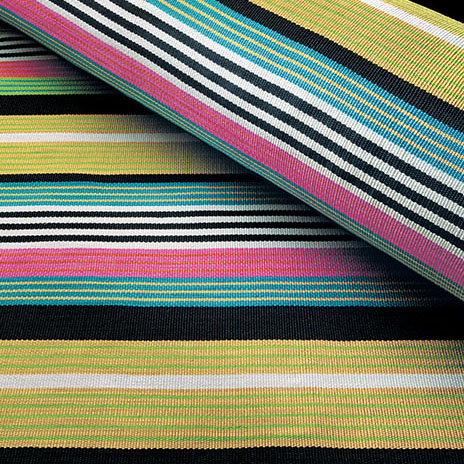 Missoni Home tapijt Sucre