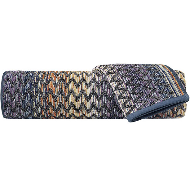 Missoni Home handdoeken Stephen