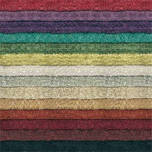 Missoni Home tapijt Wengen