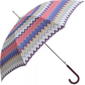 Missoni automatische paraplu Matteo 01