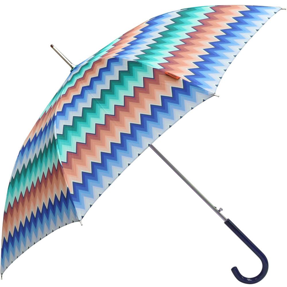 Missoni automatische paraplu Valentina 02