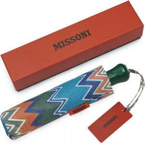 Missoni minimatic paraplu Matteo 03