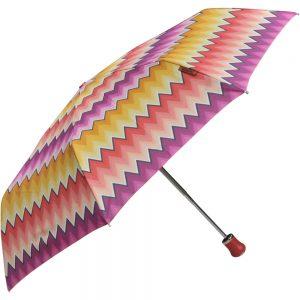 Missoni minimatic paraplu Valentina 01