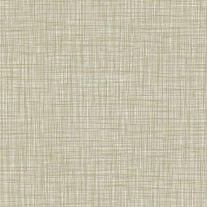 Orla Kiely behang Scribble Grey