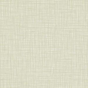 Orla Kiely behang Scribble Light Grey