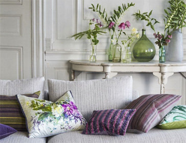 lifestyle-designers-guild
