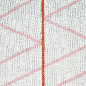 Brita Sweden vloerkleed Pine Rusty