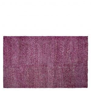 Designers Guild tapijt Bentham Magenta