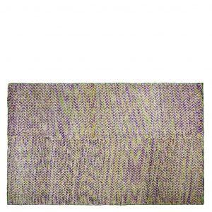 Designers Guild tapijt Bentham Moss