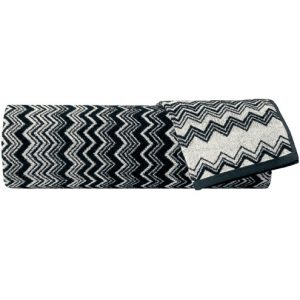 Missoni Home badmat Keith