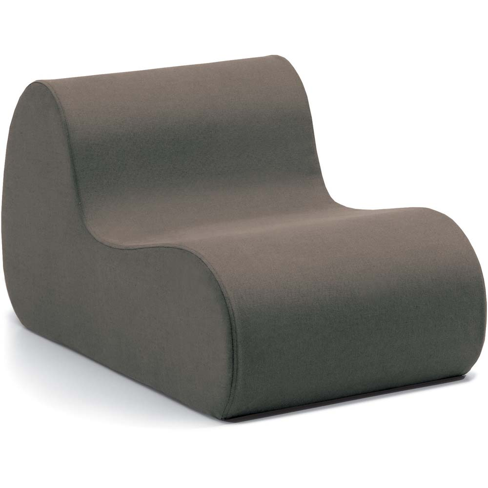 Missoni Home fauteuil Virgola