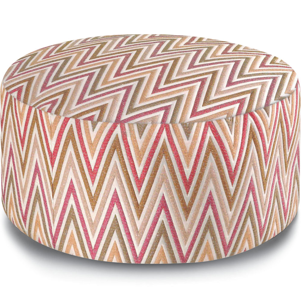 Missoni Home meubelpoef Nesterov 170