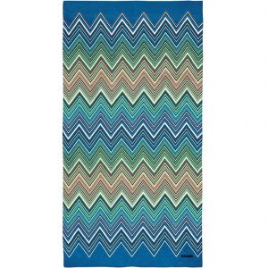 Missoni Home hamamdoek Telemaco 170