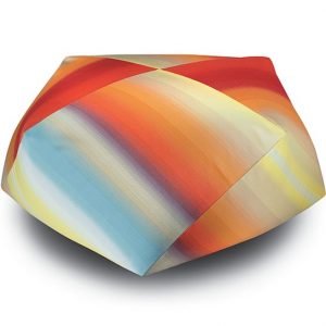 Missoni Home buiten diamantpoef Tonga 159