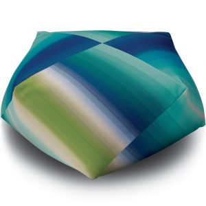 Missoni Home buiten diamantpoef Tonga 170