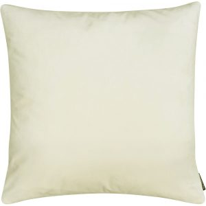 The Cushion Shop kussen Velvet Ivory