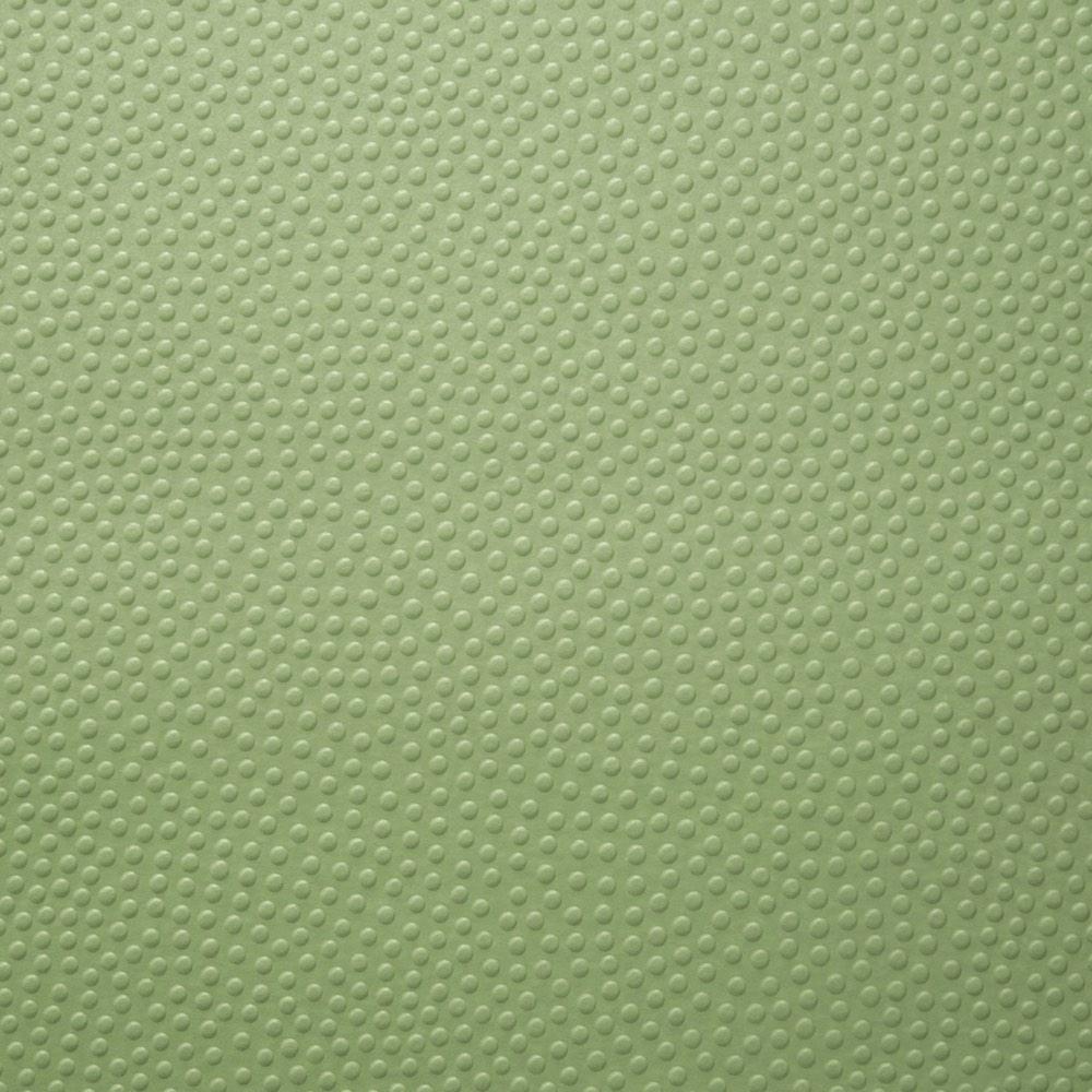 Jean Paul Gaultier behang Embosse groen