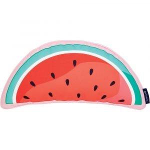 Sunnylife kussen Watermeloen