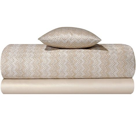 Missoni Home beddengoed Paris