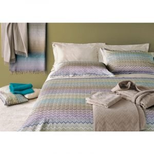 Missoni Home beddengoed Petra 170