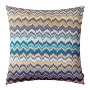 Missoni Home plaid Prudence 170