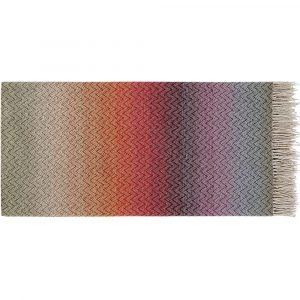 Missoni Home plaid Pascal 156