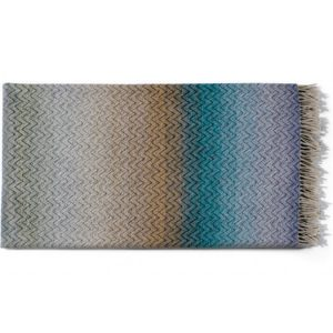 Missoni Home plaid Pascal 170