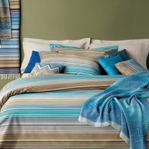 Missoni Home beddengoed Tibault 170