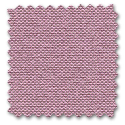 Vitra Seat Dot dubbelzijdig zitkussen Pink - Grey