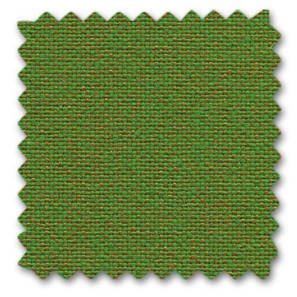 Vitra Seat Dot dubbelzijdig zitkussen Green - Moss