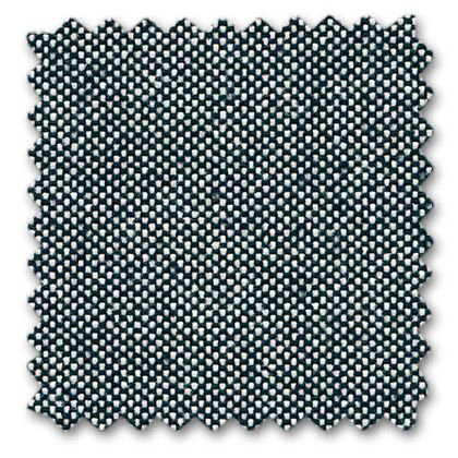 Vitra Seat Dot dubbelzijdig zitkussen Grey - Dark-grey