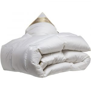 Duvet Doré Gold Winter Plus donzen dekbed