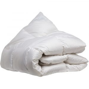 Duvet Doré Platinum Winter Plus donzen dekbed
